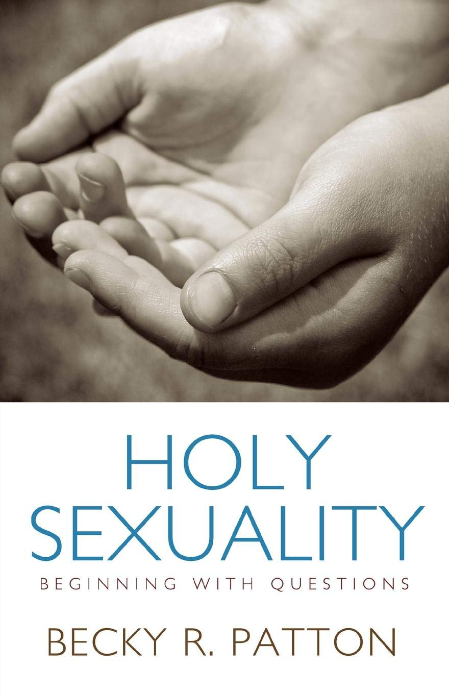 holysexuality-cover